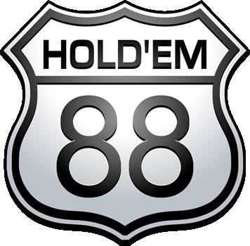 Hold Em' 88