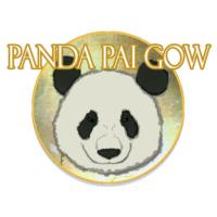 Panda Pai Gow tile