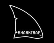 Shark Trap