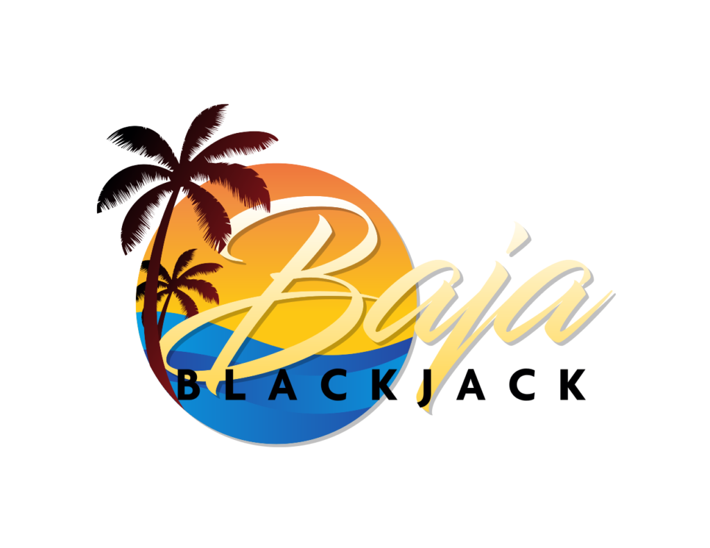 Baja Blackjack