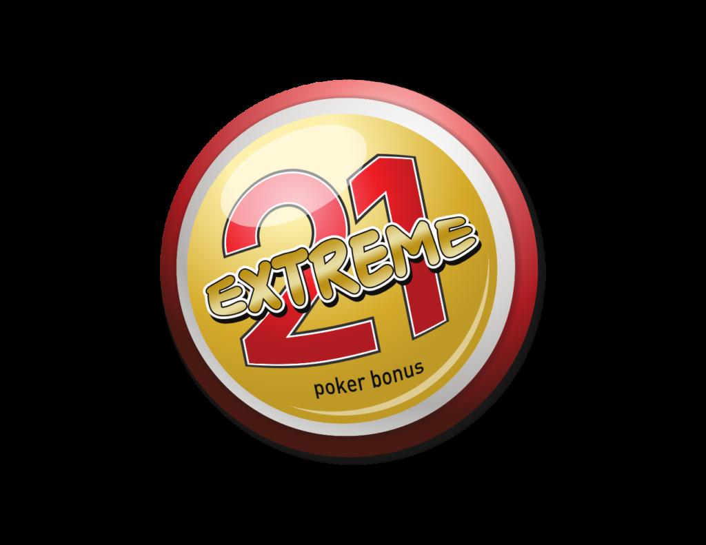 Extreme 21