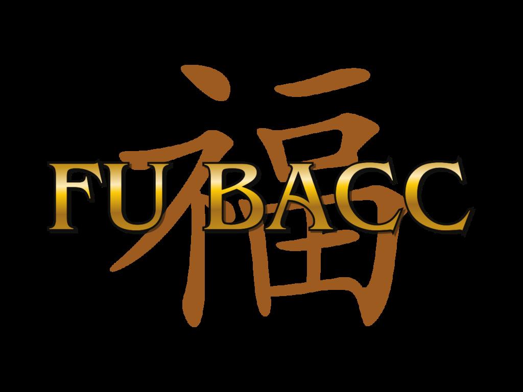 FU Baccarat